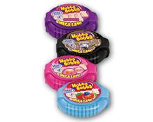 HUBBA BUBBA® Bubble Tape