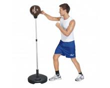 Hudora Punchingball Profi XL