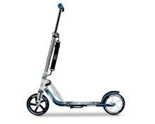 Hudora Scooter Big Wheel 205