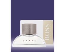 HUGO BOSS - BOSS Woman EdP Vapo - 30 ml