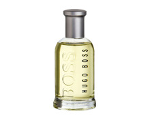 Hugo Boss Bottled Eau de Toilette 100 ml