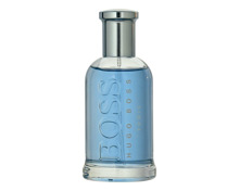 Hugo Boss Bottled Tonic Eau de Toilette 100 ml