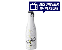Hugo bottle