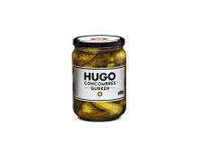 Hugo Essiggemüse