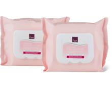 I am-Gesichts- oder -Körperpflege-Produkte im Duo-Pack