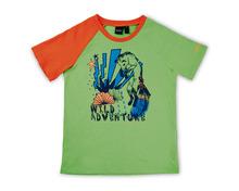 Icepeak Mini Kids Funktionsshirt