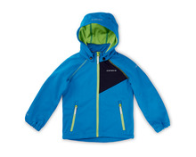 Icepeak Mini Kids Softshelljacke