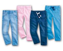 IMPIDIMPI Denim-Jeans