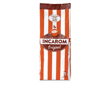 Incarom Original, 2 x 275 g, Duo