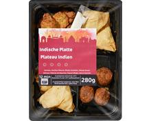 Indische Platte