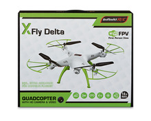 Infiniti RC Drohne