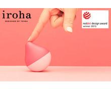 Innovative Soft-touch Vibratoren