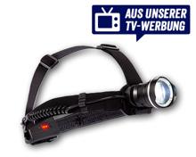 INOC LED-Stirnlampe