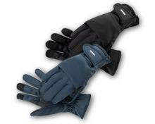 INOC Nordic-Touren-Handschuhe