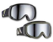 INOC Ski-/Snowboardbrille