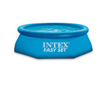 Intex Easy Pool-Set