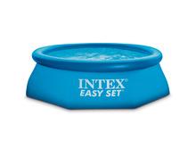 Intex Easy Pool-Set