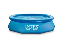 Intex Easy-Set Pool Set