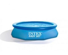 Intex Pool Easy Set 305 x 76 cm