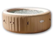 INTEX® Spa-Pool