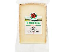 IP-Suisse Le Maréchal