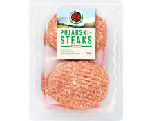 IP-SUISSE Pojarski-Steak
