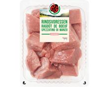 IP-Suisse Rindsvoressen