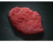 Irish Beef Hüft-Médaillons