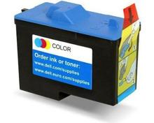 J5567 (Color, Tinte)