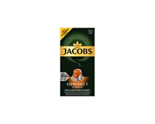 Jacobs Kaffeekapseln