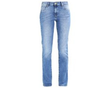 Jeans Straight Leg - best blue @ Zalando.ch