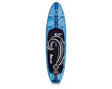 Jilong Stand Up Paddle Zray E10, Multiboard