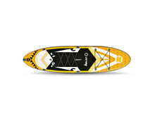 Jilong Stand-Up-Paddle Zray X-Rider