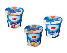 Joghurt griech. Art
