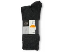 John Adams Herren-Socken im 7er-Pack