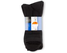 John Adams Sport-Socken im 5er-Pack, 5er-Pack