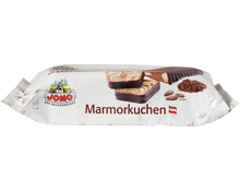 Jomo Cake Marmor