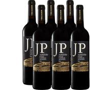 JP Azeitão Tinto Vinho Regional Península de Setúbal