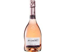 JP. Chenet Rosé dry