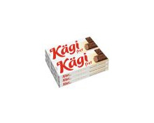Kägi fret Biscuits