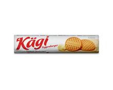 Kägi Toggenburger Biscuits, 3 x 200 g, Trio