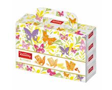 Kambly Butterfly Koffer 400 g