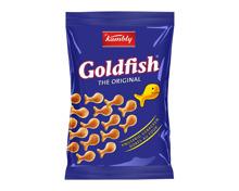 Kambly Goldfish The Original 160 g