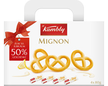 Kambly Mignon