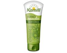 Kamill Handcreme, 2 x 100 ml, Duo