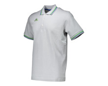 Kappa Herren-Polo-Shirt Maltax 5