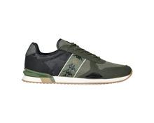 Kappa Herren-Sneaker Mohan