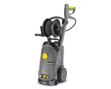 Kärcher Hochdruckreiniger HD 6/15 CX Plus