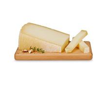 Käse des Monats: Coop Naturaplan Bio-Bernina Surchoix