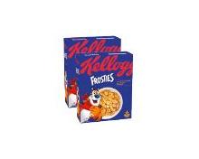 Kellogg's Cerealien